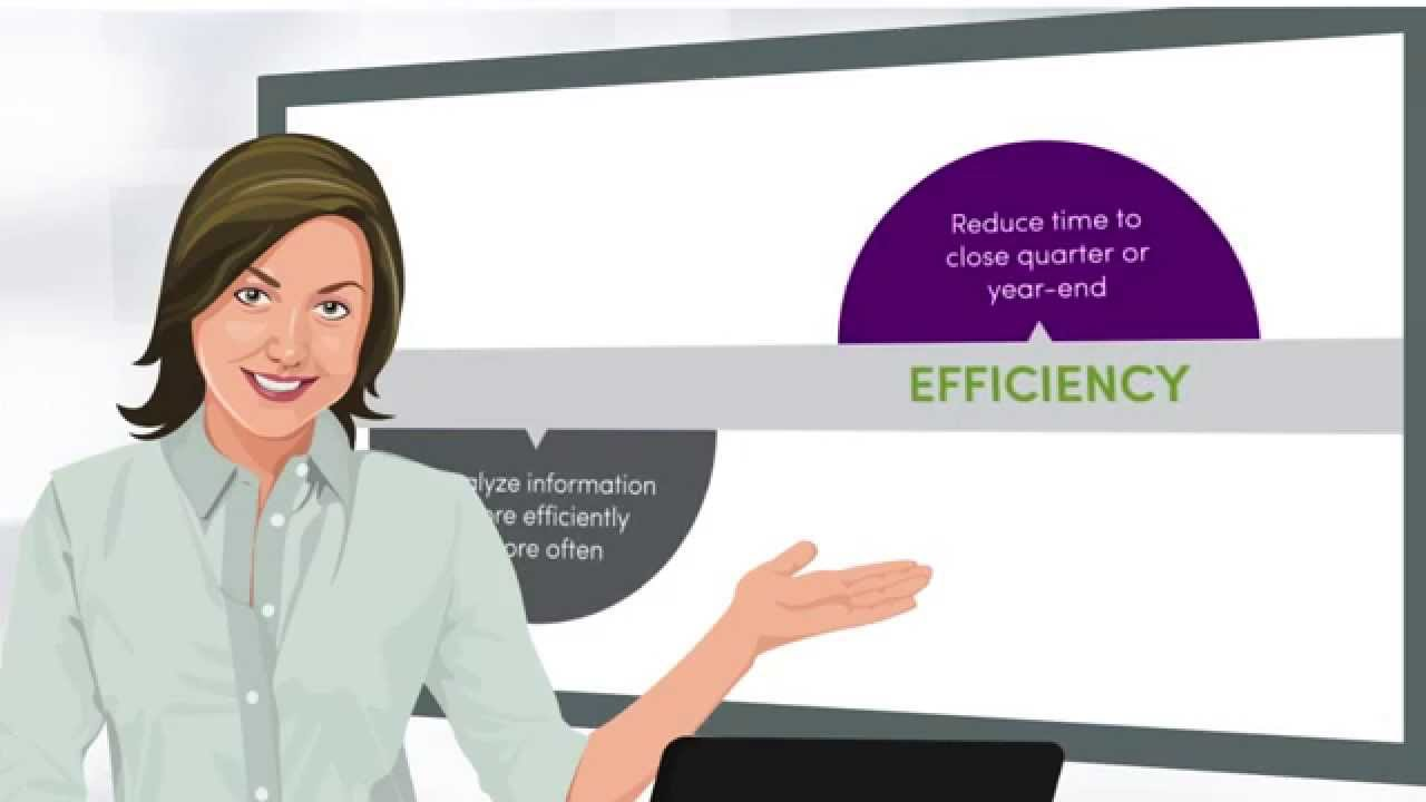 Excel Reporting Tools | Report Automation Software For Your ERP System