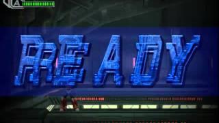 Megaman X8 Part 6: Dynasty, Pitch Black Revisited, Noah