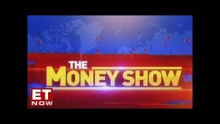 Kapil Mehta of Secure India talks about life insurance & tax saving tips | The Money Show