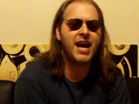 Slipknot - IOWA Album Review