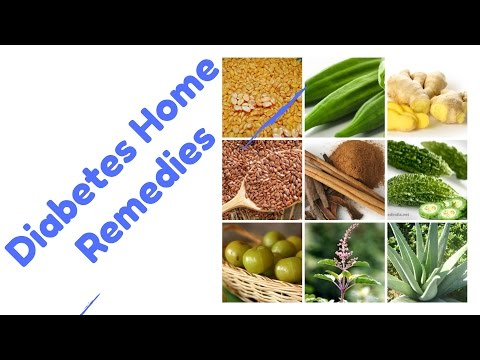 diabetes-home-remedies-||-home-/-natural-/-herbal-remedies-for-diabetes-||-type-1-||-type-2