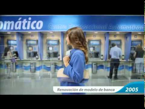Banco del Pacifico