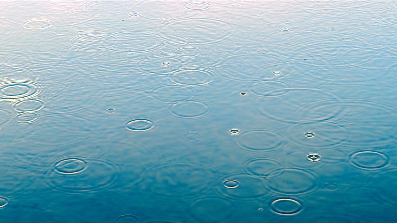 rainy (made by MEMO) #emotional #piano #music bank #focus #mindhealer