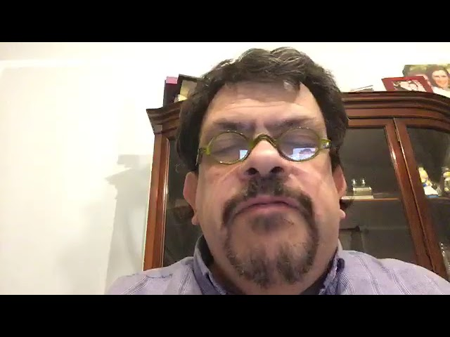 Meshekh Chokhmah – Vayiqra – Why Qorbanos?