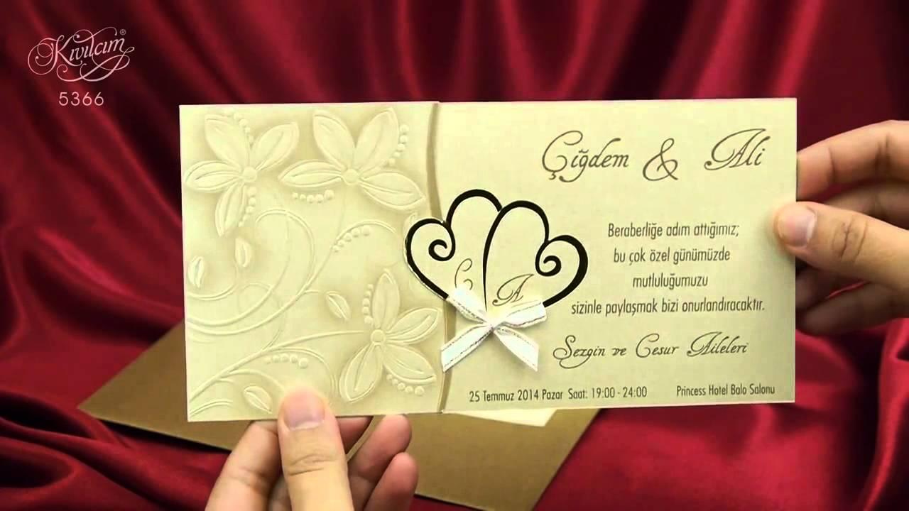 Invitatii Nunta Ar Cards 5366 Invitatii Nunta Clasice Romantice