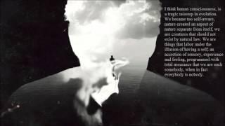 Eli -- Bosnian Rainbows (True Detective) (lyrics)