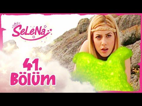 Selena 41. Bölüm - atv