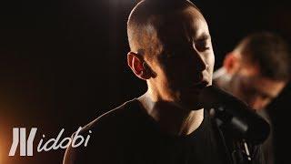 "Trash Boat - ""Brave Face"" (idobi Sessions)"