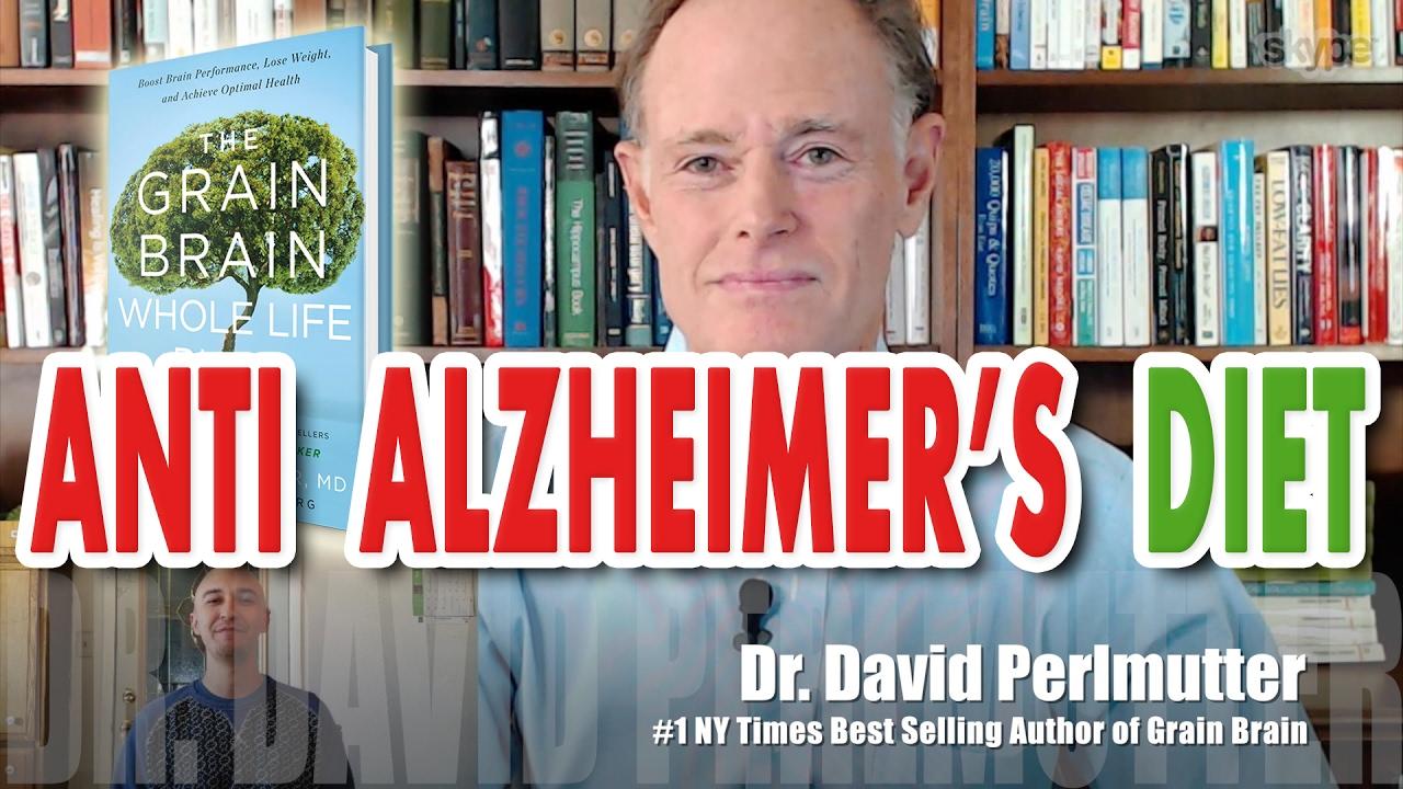 Foods That Help Prevent Alzheimer S