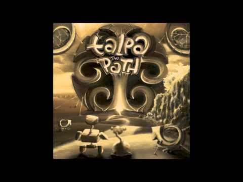 Talpa -- The Path [Full Album]