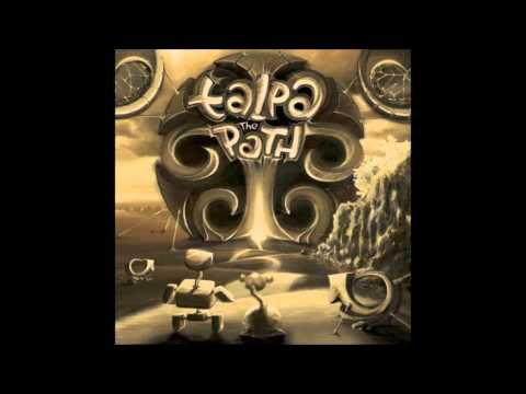 Talpa ‎-- The Path [Full Album]