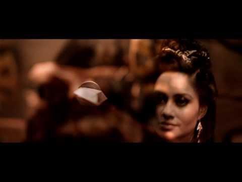 Trailer do filme Kama Sutra: Um Conto de Amor