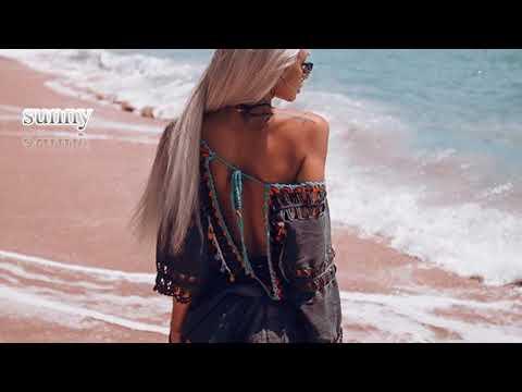 Eli & Fur, OC & Verde–Sweet Perfection(Sharam Remix)
