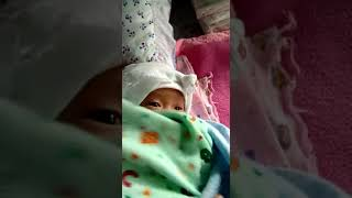 Baby boy(1)