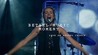 It Is Well (LIVE) - Kristene DiMarco | Bethel Worship