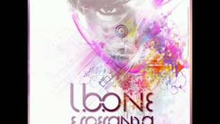 L.B.One - Esperanza feat.donovan Blackwood (radio edit) promo
