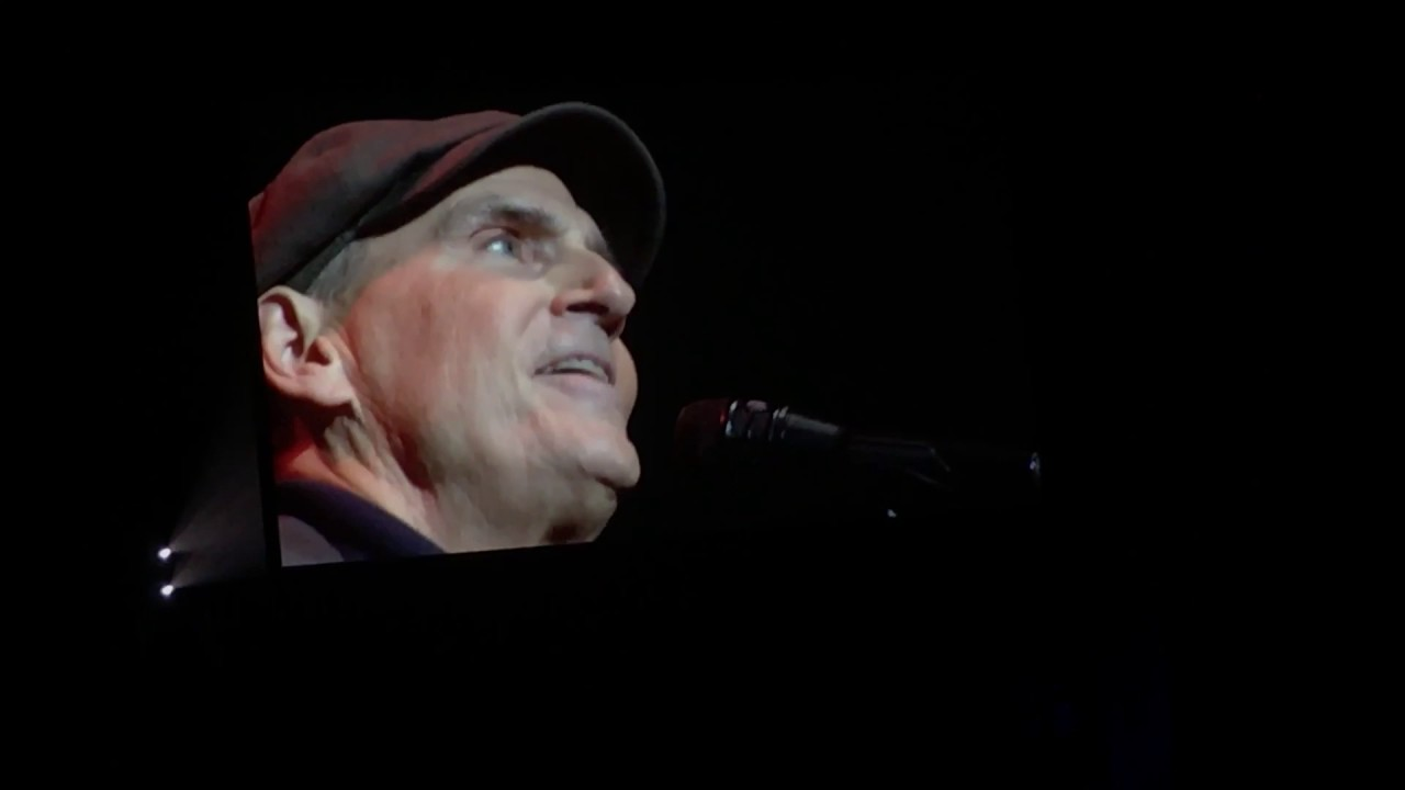 james taylor have yourself a merry little christmas - James Taylor Have Yourself A Merry Little Christmas