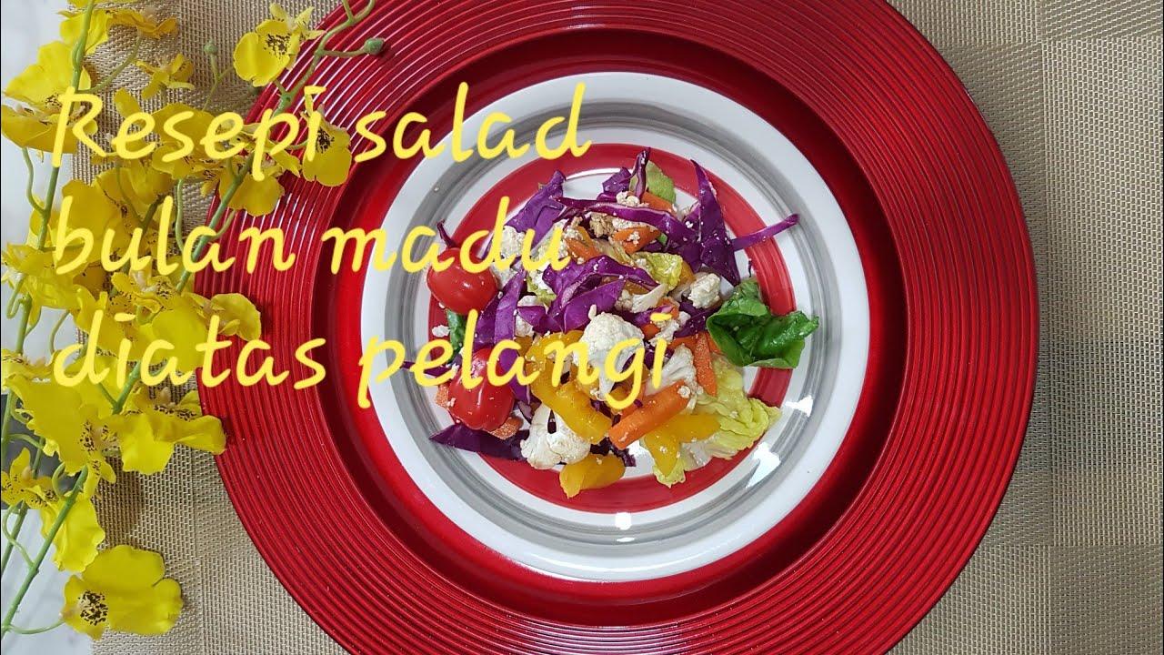 resepi ikan kembung masak tomato liga mx Resepi Ikan Tenggiri Stim Enak dan Mudah