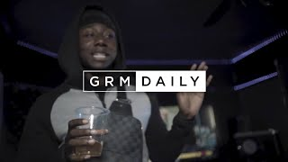 1P - Freestyle [Music Video] | GRM Daily