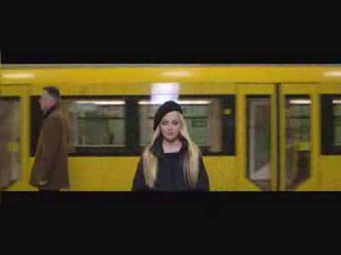 Annett Louisan - Das Gefühl