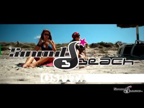 Sound Beach Club - Disco Beach Party - Cavallino Treporti Jesolo