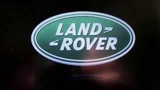 Межсервисный сброс с панели Ленд Ровер Фрилендер 2 ,13-14 года