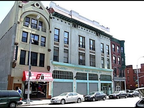 Mixed Use Financing - How To Finance Mixed-Use Development | Ask A Lender
