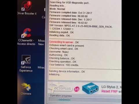 unlock sim network Samsung Galaxy S8+/S8/Note 8 T-Mobile