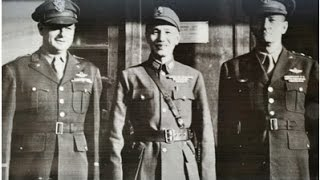 Without the Republic of China's Contribution, WWII Would Have Taken a Different Course