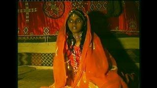 Eritrea - Mohammed Ibrahim - Welt Umran - (Official Video) - New Eritrean Music 2015