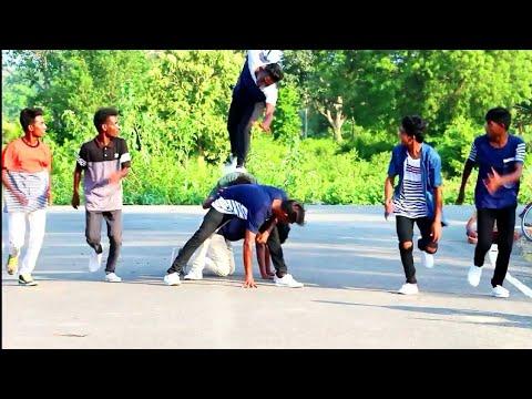 NAGPURI dance video 2018, hd, dance video 2018, hd, sadri video song