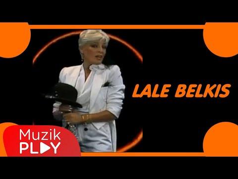 Lale Belkıs - Beni Bırakma (Official Audio)