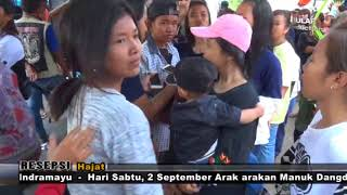 Video Manuk Dangdut SEKAR BUDAYA Desa Bulak lor 2 September 2017 - KEDALOIN download MP3, 3GP, MP4, WEBM, AVI, FLV Juli 2018