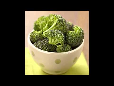 Как варить цветную капусту. Сколько варить цветную капусту