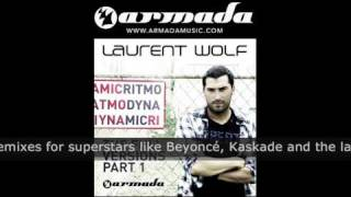 Laurent Wolf - Ritmo Dynamic (The Full Versions, Part 1)