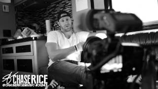 Chase Rice CR 24 7 - Episode 9 2014.mp3
