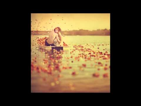 тати баста любовь. Слушать онлайн Normal'ный & Тати & Баста - Воск теги   Kristina si ,Майдан ,Timberlake ,Дорн ,Нюша , Лирика ,любовь ,хит ,eurohit ,hit , 2014,new ,смоки мо ,словетский ,барских ,kolibri ,kavabanga ,depo ,hysteria ,franky ,versus ,поэзия