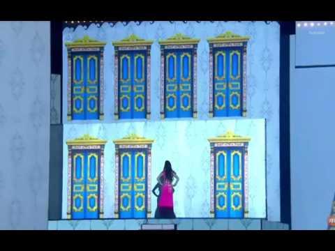 Phim Âm mưu và tình yêu ( Saathiya) Gopi, Ahem, Jigar, Tolu, Molu, Meera, Vidya, Rashi Dance