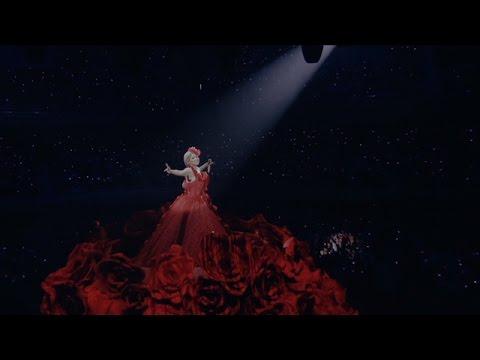 倖田來未 / 愛のことば(Koda Kumi Premium Night ~Love & Songs~)