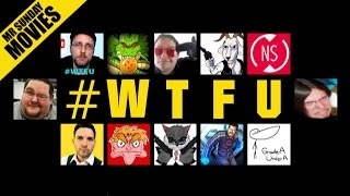 Why YOUTUBE Is Broken - Where's The Fair Use (#WTFU)