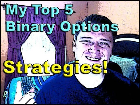 Which is More Profitable: Forex Trading or Binary Options?