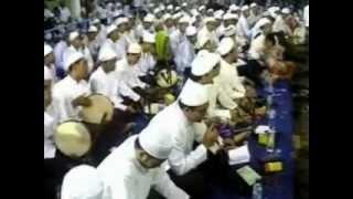 PO.PES.P. DIPONEGORO Ahbaabul Musthofa-Robbi Kholaq Thoha.mpg Mp3