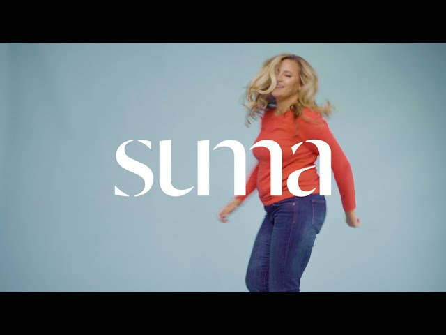 I Am Suma full commercial
