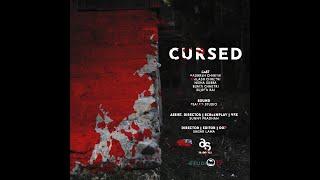 CURSED   SHORT HORROR FILM   A FILM BY SAGAR LAMA & TEAM   AS PRESENTATIONS