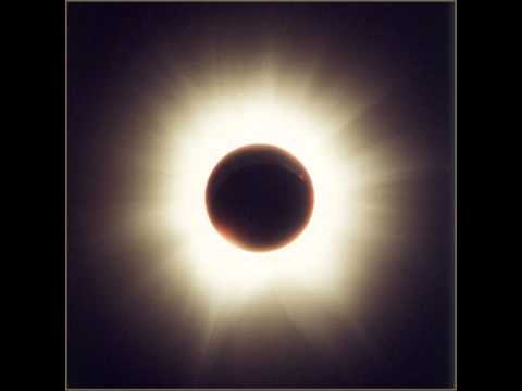 Therion the fall into eclipse up to netzach floating back wmv