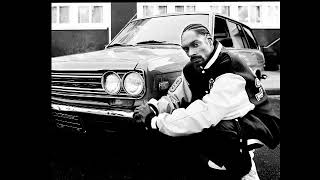 Download Greatest Hits of Snoop Dogg - Best of Snoop Dogg Mix / the old ones - DJ BJ Mp3 and Videos