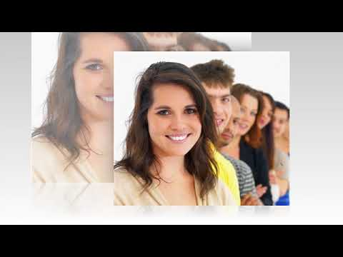 Dental Implants   Vancouver, WA - Lewis Family Dentistry
