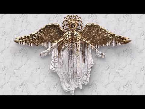 Apashe - Dies Irae ( Instrumental Mix )