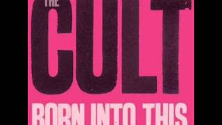 The Cult   Born Into This   I Assassin