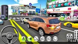 Driving Zone: Russia, screenshot 3